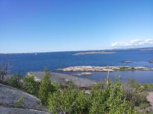 Sillvik view 2